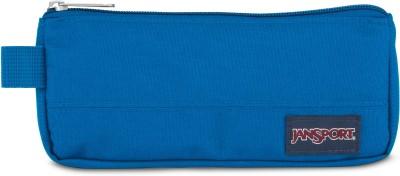 JanSport BASIC ACCESSORY POUCH Pouch(Blue)