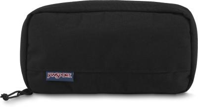 JanSport PIXEL POUCH Pouch(Black)