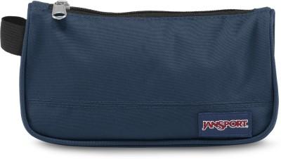 JanSport MEDIUM ACCESSORY POUCH Pouch(Blue)
