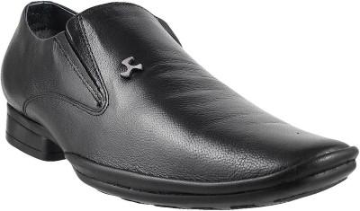 https://rukminim1.flixcart.com/image/400/400/jiqb8nk0/shoe/2/z/7/19-1885-45-mochi-11-black-original-imaf6gfpwjzgs9rn.jpeg?q=90