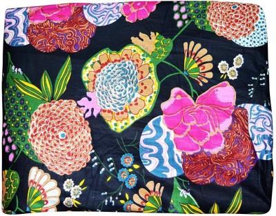 Rajcrafts RHF0051  Furit print Black Jaiprui Cotton Running Fabric 3 Meter Dress Making Fabric, Fabric, Running Fabric, Cotton Fabric, Dress Runnig fabric,Handmade Fabric , Hand block Fabric, Fabric By Meter, Cotton Fabric For men, Cotton fabric for woman Sofa Fabric(Black 3 m) Flipkart