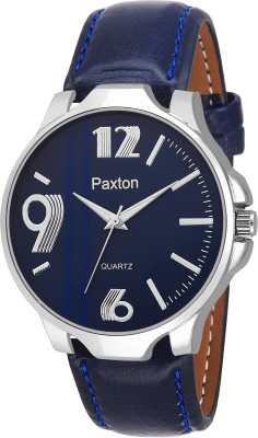 paxton PT6104 Modish Analog Watch For Men