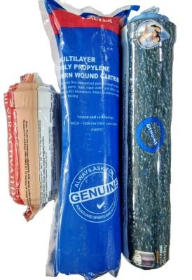 Eureka Forbes reviva 7 L RO + UV + UF Water Purifier(Blue)
