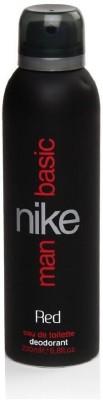 https://rukminim1.flixcart.com/image/400/400/jit64cw0-1/deodorant/5/z/p/200-basic-red-deodorant-spray-nike-men-original-imaf6jyfkbd3ebym.jpeg?q=90
