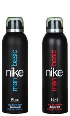 https://rukminim1.flixcart.com/image/400/400/jit64cw0-1/deodorant/c/x/g/400-basic-blue-and-red-body-spray-nike-men-original-imaf6jyfbhat5tcs.jpeg?q=90