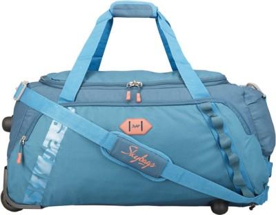 https://rukminim1.flixcart.com/image/400/400/jit64cw0-1/duffel-bag/5/w/c/xenon-dft-65-teal-dftxenh65tel-duffel-strolley-bag-skybags-original-imaf6j4fxjqyzjm2.jpeg?q=90