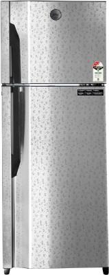 https://rukminim1.flixcart.com/image/400/400/jit64cw0-1/refrigerator-new/2/e/p/r-t-eon-311p-3-4-stl-vct-3-godrej-original-imaf6embj7x6hufa.jpeg?q=90