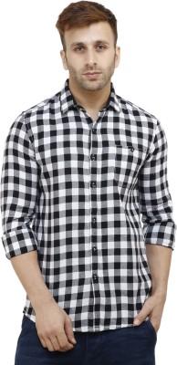 https://rukminim1.flixcart.com/image/400/400/jit64cw0-1/shirt/z/e/j/xl-zot-00130b-gobuttonskart-original-imaf5kwzhp8ehqh5.jpeg?q=90