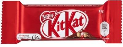 Nestle KIT KAT 36 x 12.8GM (PACK OF 36) Bars(460.8 g)