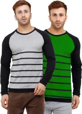 https://rukminim1.flixcart.com/image/400/400/jit64cw0/t-shirt/f/n/a/s-rod-combo-0009-fs-green-melange-s-rodrick-original-imaf6g9v6jghpped.jpeg?q=90