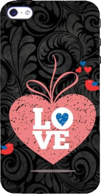 https://rukminim1.flixcart.com/image/400/400/jiulk7k0-1/cases-covers/back-cover/g/a/x/obokart-ip5-love-gift-3d-d2396-original-imaf6k84usjr5q39.jpeg?q=90