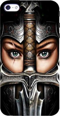https://rukminim1.flixcart.com/image/400/400/jiulk7k0-1/cases-covers/back-cover/t/w/g/obokart-ip5-fighter-wallpaper-3d-d1655-original-imaf6k83jg8rxncm.jpeg?q=90