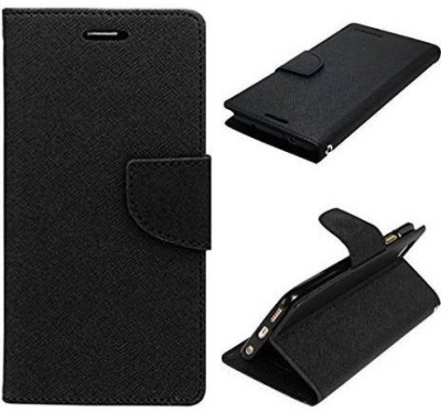 https://rukminim1.flixcart.com/image/400/400/jiulk7k0-1/cases-covers/flip-cover/s/z/y/peaksters-new-durable-designed-glossy-look-mercury-flip-cover-original-imaf2wyk8eyjdgpt.jpeg?q=90