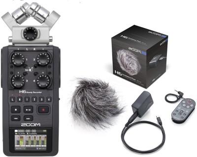 https://rukminim1.flixcart.com/image/400/400/jiulk7k0/digital-multi-track-rec/y/a/k/h-6-handy-recorder-with-aph-6-accessory-pack-zoom-original-imaf6c4zx2mhfucs.jpeg?q=90