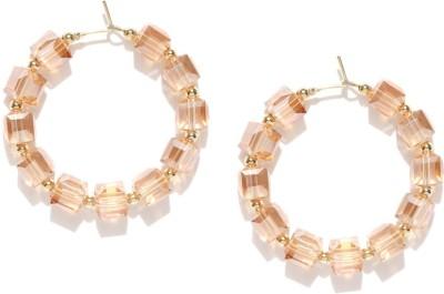 https://rukminim1.flixcart.com/image/400/400/jiulk7k0/earring/z/y/q/fmyn-erg-9798-jewels-galaxy-original-imaf6jgppawustq6.jpeg?q=90