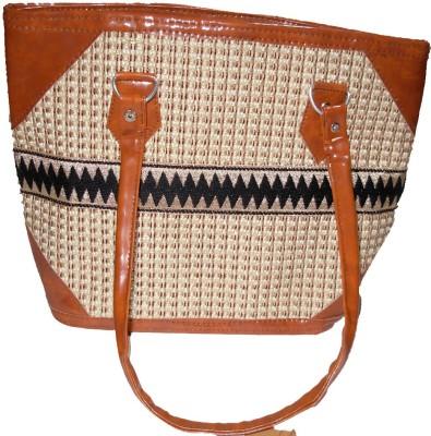 https://rukminim1.flixcart.com/image/400/400/jiulk7k0/hand-messenger-bag/8/d/5/tote-bag-509-shoulder-bag-a-a-original-imaf6gx7zc4ewnzh.jpeg?q=90