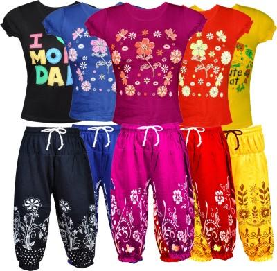 https://rukminim1.flixcart.com/image/400/400/jiulk7k0/kids-nightwear/y/h/3/9-10-years-meen-5set-top3-blk-blu-pur-red-yel-cap-blk-blu-pur-original-imaf6ejkmvbgdvvg.jpeg?q=90