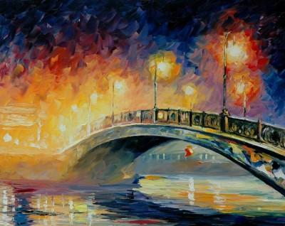 https://rukminim1.flixcart.com/image/400/400/jiulk7k0/poster/n/b/t/medium-art78-bridge-art-24-x-18-inches-original-imaf6gra4zym45px.jpeg?q=90