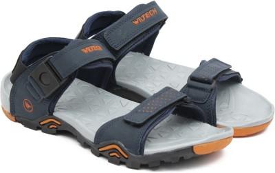 https://rukminim1.flixcart.com/image/400/400/jiulk7k0/sandal/2/z/k/gp-01cnblorng-10-asian-navy-orange-original-imaf6jgng4hc55hr.jpeg?q=90