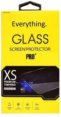Everything. Tempered Glass Guard for Gionee F103 Pro(Pack of 1)