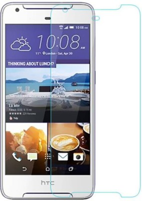 Icod9 Tempered Glass Guard for HTC Desire 628