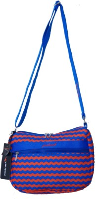 https://rukminim1.flixcart.com/image/400/400/jiulk7k0/sling-bag/y/h/k/women-bag-a0565cbl02-sling-bag-fastrack-original-imaf6jggkzrunajc.jpeg?q=90
