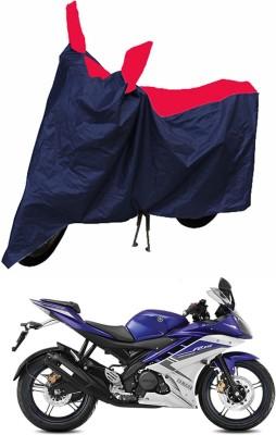 https://rukminim1.flixcart.com/image/400/400/jiulk7k0/two-wheeler-cover/e/z/y/red-and-blue-two-wheeler-cover-with-bag-for-yzf-r15-s-fabtec-original-imaf6k5drpumkfet.jpeg?q=90