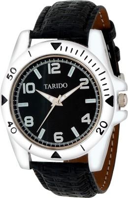 TARIDO TD 207 Analog Watch   For Men TARIDO Wrist Watches