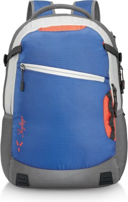 https://rukminim1.flixcart.com/image/400/400/jiw10280/backpack/z/q/e/teckie-04-laptop-backpack-blue-teck4blu-laptop-backpack-skybags-original-imaf6kyrjsssywua.jpeg?q=90