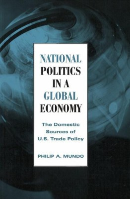 https://rukminim1.flixcart.com/image/400/400/jiw10280/book/4/4/6/national-politics-in-a-global-economy-original-imaf6hhycbyjcygx.jpeg?q=90