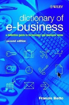 https://rukminim1.flixcart.com/image/400/400/jiw10280/book/7/0/0/dictionary-of-e-business-2e-original-imaf6hfwzqrstaeh.jpeg?q=90