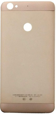 Pacificdeals LETV 1S LETV 1S Back Panel(Gold)