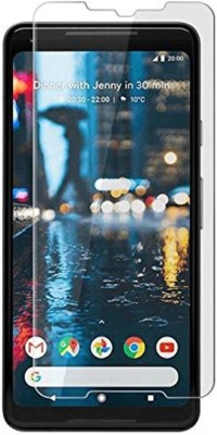 Spectacular Ace Tempered Glass Guard for Google Pixel 2 XL(Pack of 1)