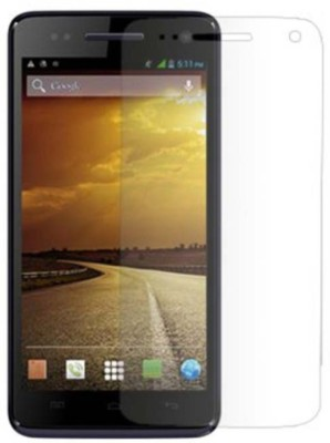 Novo Style Tempered Glass Guard for MicromaxA120Canvas 2(Pack of 1)