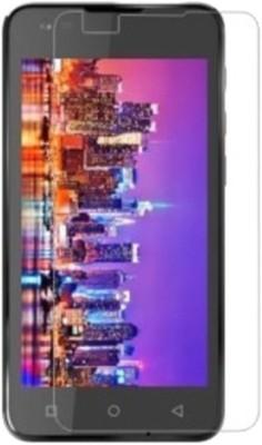 Novo Style Tempered Glass Guard for Micromax Canvas Blaze 4G Plus Q414
