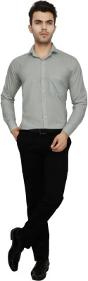 https://rukminim1.flixcart.com/image/400/400/jiw10280/shirt/s/j/j/38-2007-casual-shirt-41-shopybucket-original-imaf6kt4qcehhfey.jpeg?q=90