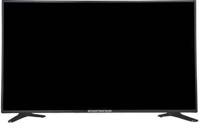 Smartronics 101.6cm (40 inch) Full HD LED Smart TV(L42FVC4U)