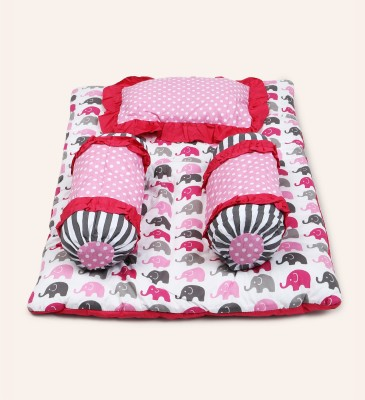 20-50% Off Miss & Chief  Baby Bedding, Blanket & More