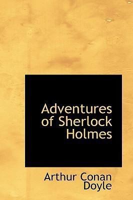 https://rukminim1.flixcart.com/image/400/400/jixgfww0/book/8/5/9/adventures-of-sherlock-holmes-original-imaf6hpfwujczgge.jpeg?q=90