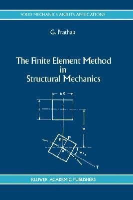 https://rukminim1.flixcart.com/image/400/400/jixgfww0/book/9/2/8/the-finite-element-method-in-structural-mechanics-original-imaf6mc3v8ezrqfd.jpeg?q=90