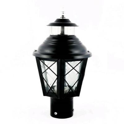 HVSHIVAM LIGHTS Gate Light Outdoor Lamp