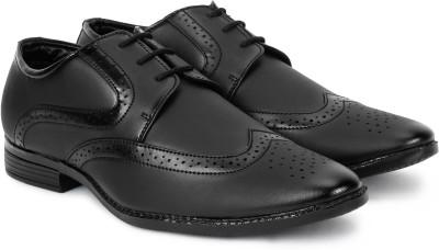 https://rukminim1.flixcart.com/image/400/400/jixgfww0/shoe/y/8/3/buwch-62-6-buwch-black-original-imaf6mhp3g8mh9fa.jpeg?q=90
