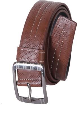 https://rukminim1.flixcart.com/image/400/400/jiyvvrk0/belt/x/z/x/38-mrl-bltc-b7-lbr-b9-dbr-pack-of-2-casual-formal-leather-belt-original-imaf3tzzqtfhgwkf.jpeg?q=90
