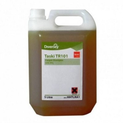 taski Carpet & Upholstery Cleaner