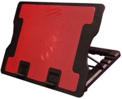 quantam QHM 350 1 Fan Cooling Pad