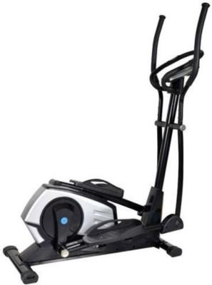 https://rukminim1.flixcart.com/image/400/400/jiyvvrk0/cross-trainer/9/k/e/xt452-cardio-fitness-elliptical-cross-trainer-xterra-original-imaf5p29bazatyrg.jpeg?q=90