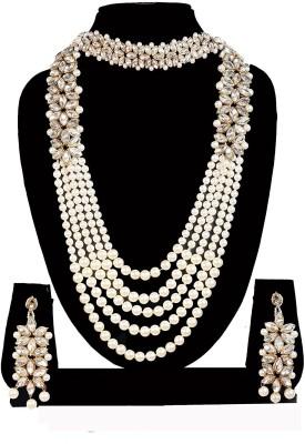 https://rukminim1.flixcart.com/image/400/400/jiyvvrk0/jewellery-set/f/b/n/1-white-catalyst-venture-original-imaf6hymbpdcpggx.jpeg?q=90