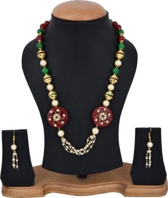 https://rukminim1.flixcart.com/image/400/400/jiyvvrk0/jewellery-set/n/y/m/jws-001-jewelstone-original-imaf6nfg9bscbaen.jpeg?q=90