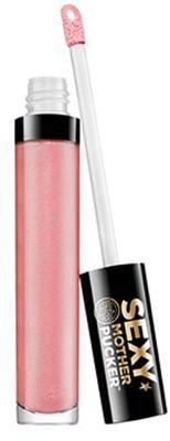 https://rukminim1.flixcart.com/image/400/400/jiyvvrk0/lip-gloss/j/w/w/7-sexy-mother-pucker-lip-glosses-7-ml-soap-glory-original-imaf6mmckp8sxkhk.jpeg?q=90