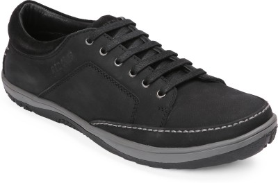 https://rukminim1.flixcart.com/image/400/400/jiyvvrk0/shoe/v/8/p/rc3554-9-red-chief-black-original-imaf6nag4rxsggz8.jpeg?q=90